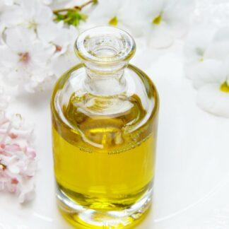 Éterické oleje - čisté