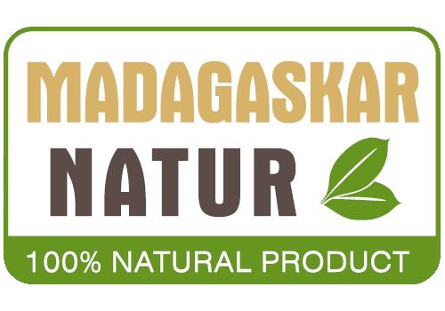 Madagaskar natur